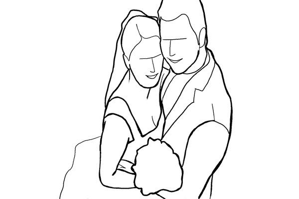 kak_pozirovat_na_svadbe_6