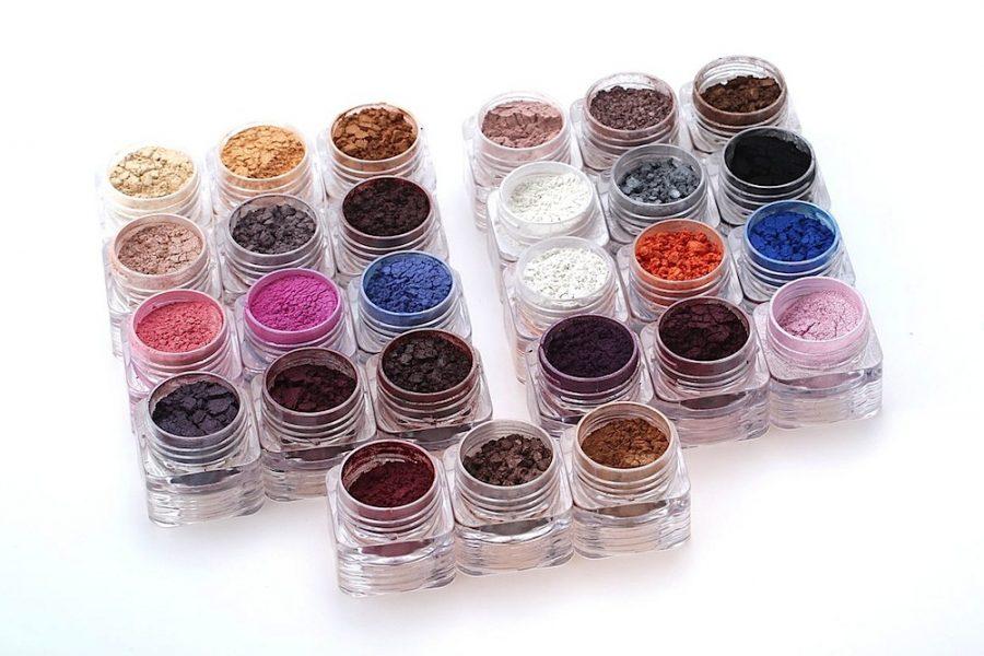 fotohrafyrovanye-kosmetytky