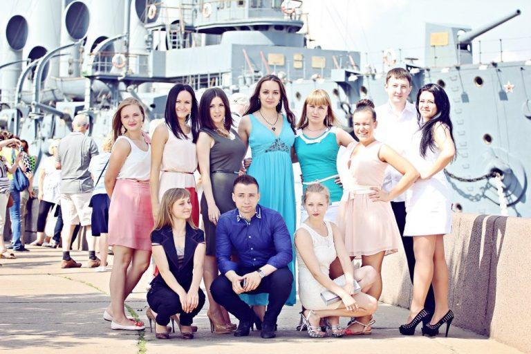fotohraf-vypusknoy-unyversytet-07