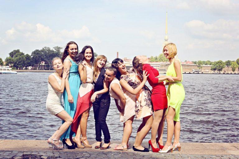fotohraf-vypusknoy-unyversytet-18