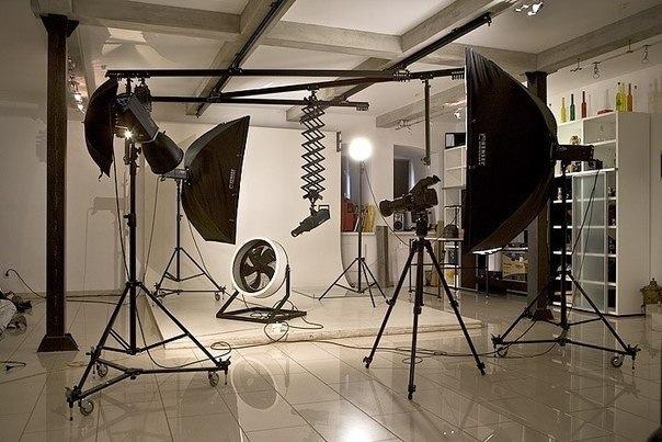 kak-vybrat-fotostudyju