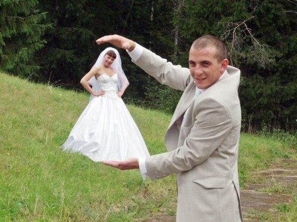 nemodnaja-svadba
