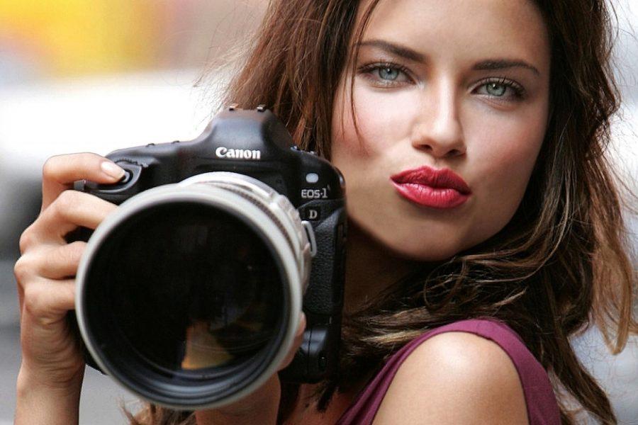 naĭti-fotografa