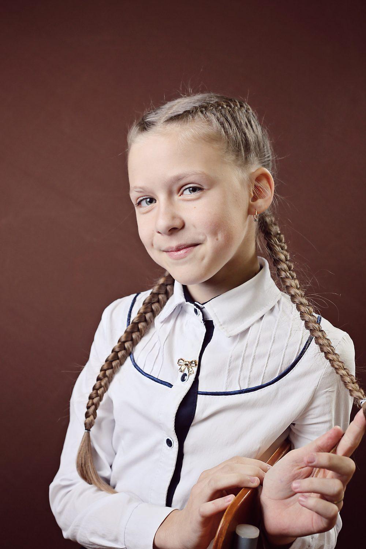 shkolnyi-fotograf-002