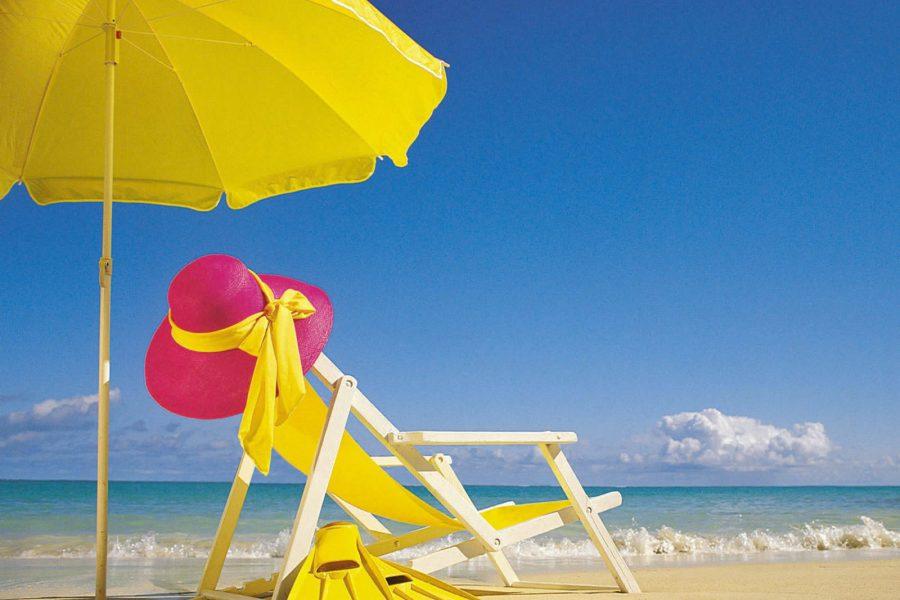 summer-beach-photo-1600x1200-1003096