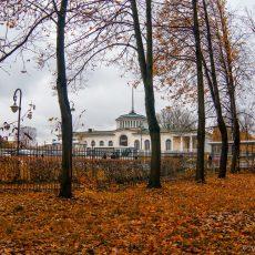 pavlovsk_autumn_2014_10_13_1850