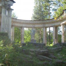 pavlovsk_park1040