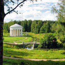 pavlovsk_town_pavlovsk_park_img_6284_1280