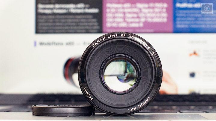 ob-ektiv-canon-ef-50mm-f-1.8-ii-1_2
