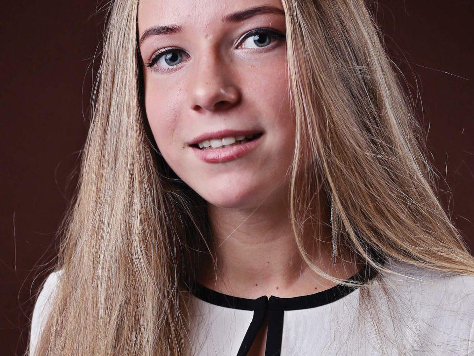 foto-print-portret20x307